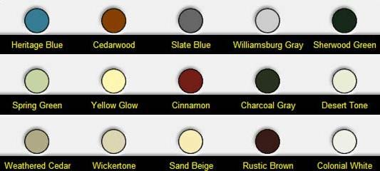 ABC_seamless_colors