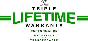Triple Warranty Logo - web