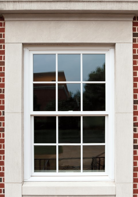 Marvin replacement window gallery wrightway of fond du lac for Marvin replacement windows