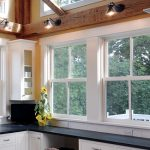 Infinity Replacement Windows – What Are They