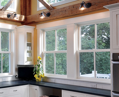 marvin infinity windows replacement wood infinity replacement windows what are they wrightway home