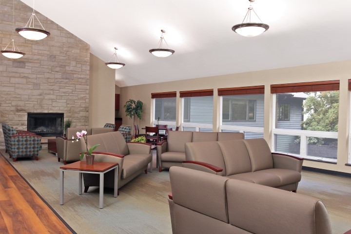 Marvin Replacement Window Gallery Wrightway Of Fond Du Lac