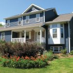 Which Type of Siding is Right for Me?
