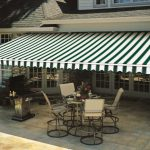 SunShade Awnings – Expanding Your Home Outdoors