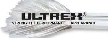 ultrex-fiberglass