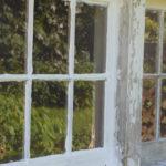 Prioritizing Window Replacement vs Repair