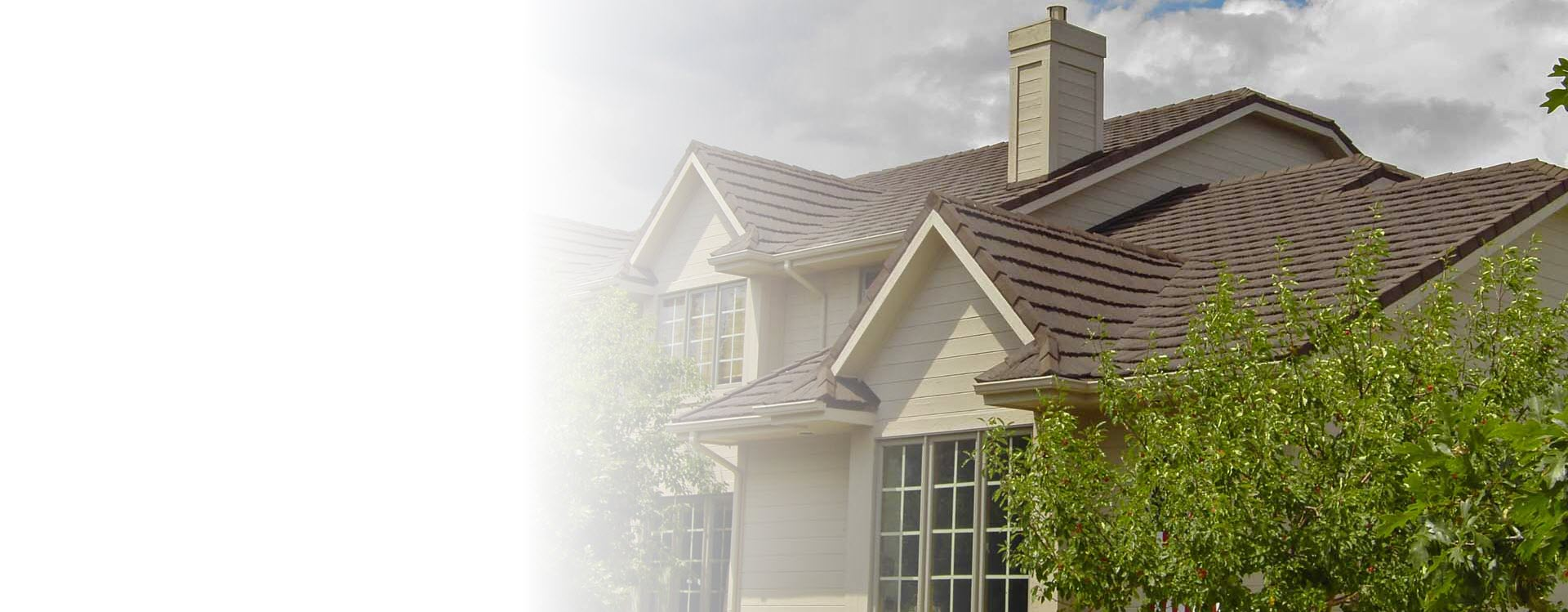 Gerard Boral Steel Roofing Wrightway Home Improvements