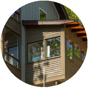 siding-roofing-circle