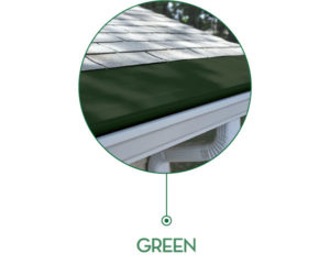 Green Wrightway Home Improvements
