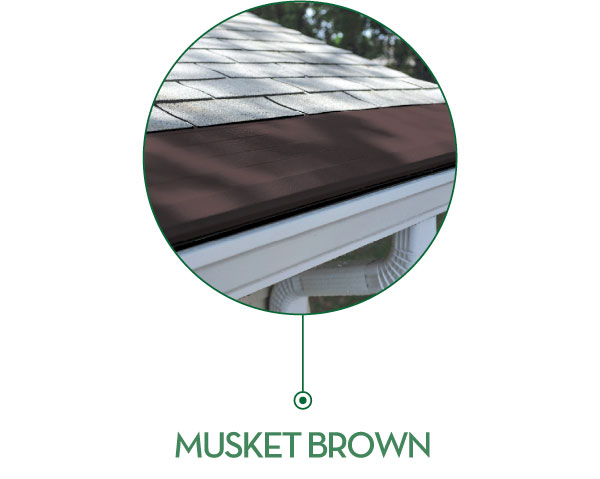 musket-brown