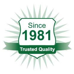 since-1981