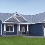 2019 Home Exterior Trends