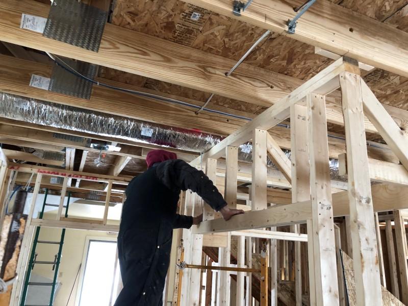 New Building Update 3 21 6 Wrightway Home Improvements