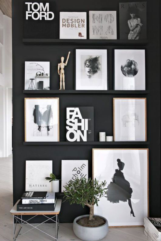 black-and-white-decor-2-edited