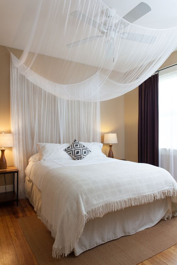 canopy-bed-1
