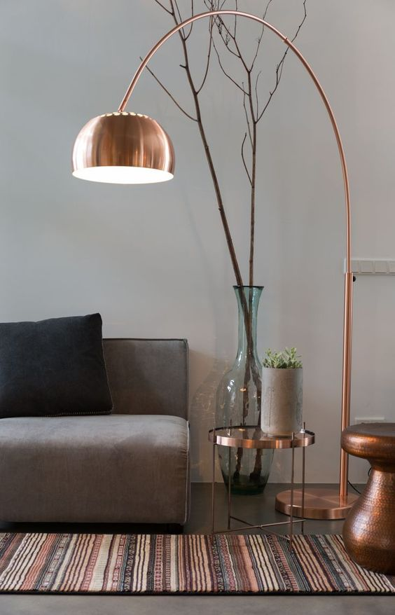 copper-accents-3