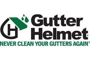 gutter-helmet-logo