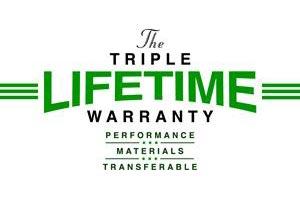 triple-warranty-logo-web