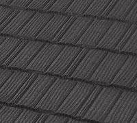 4dap9104000-pine-crest-shake-charcoal