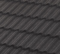 4dep9104000-pacifictile-charcoal