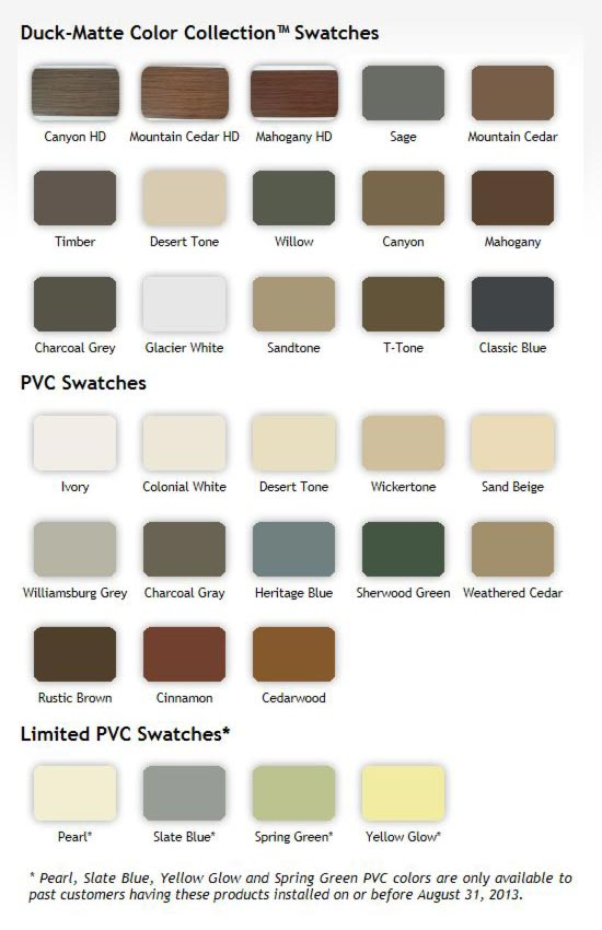 abc-swatches