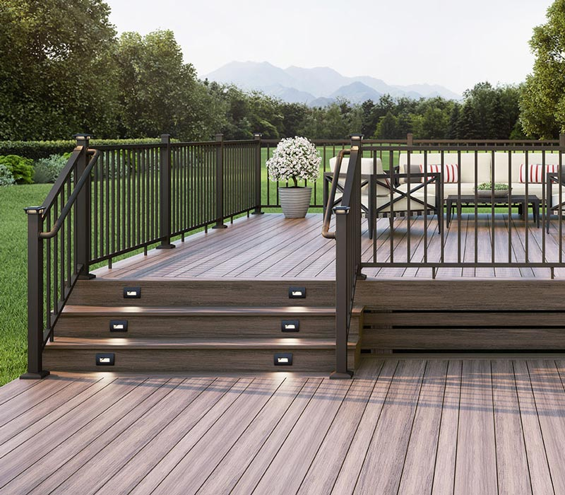 decking-deckorators1_800x700