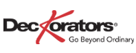 deckorators_logo_198x78