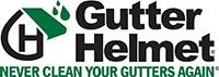 gutter-helmet-logo-large