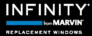 infinity_logo_header