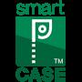 sun_smarticons-case-150×150