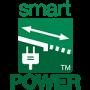 sun_smarticons-power-150×150