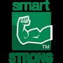 sun_smarticons-strong-150×150