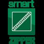 sun_smarticons-zipper-150×150
